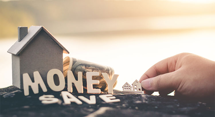4 Proven Ways Real Estate Can Build Sizable Family Wealth   MyKCM