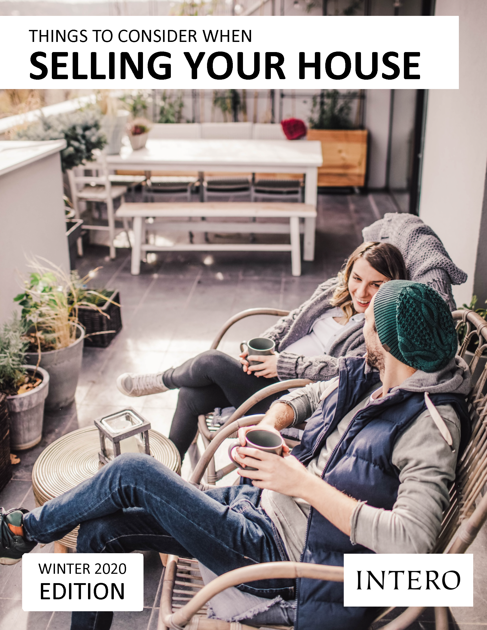 SellingYourHouseWinter2020_Page_01