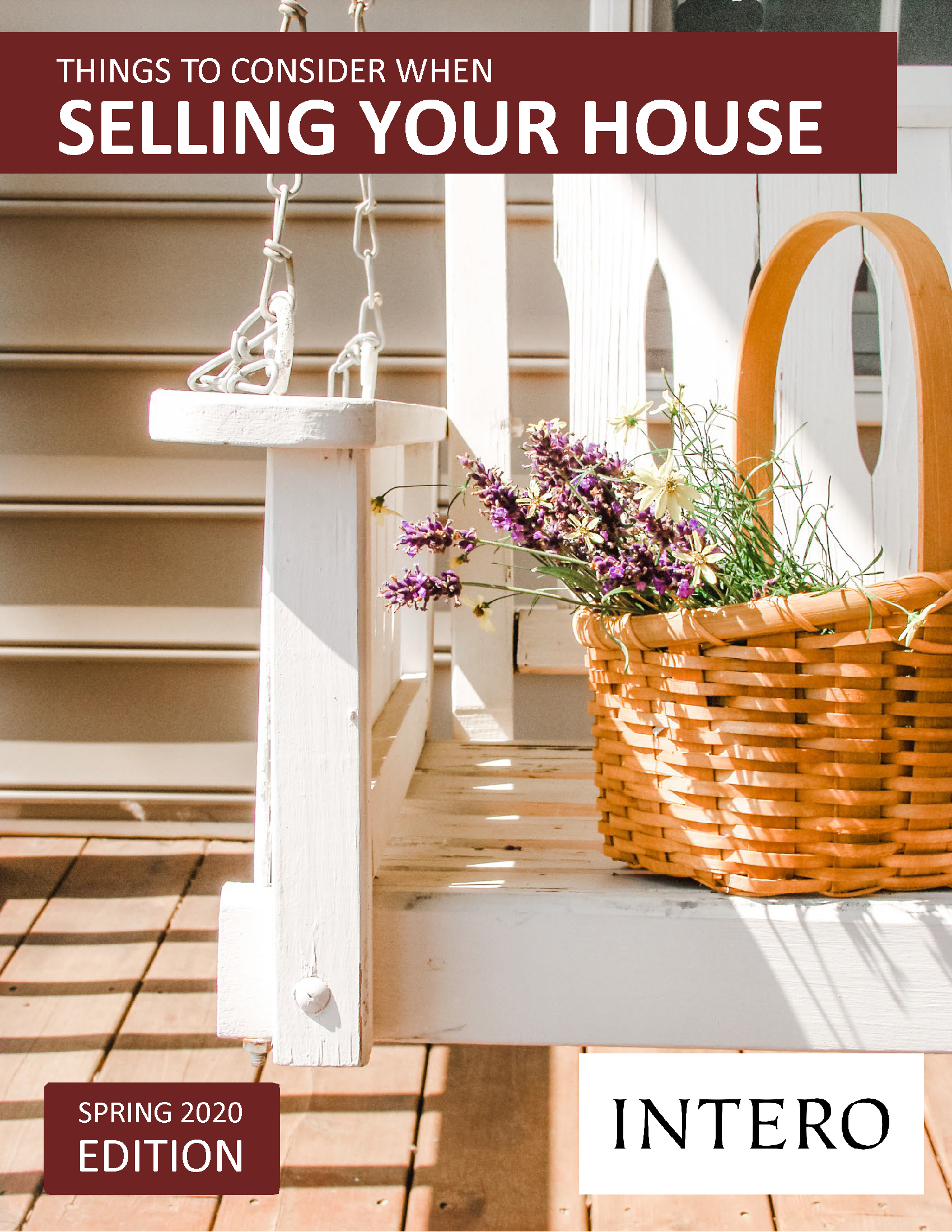 SellingYourHouseSpring2020 (1)_Page_01