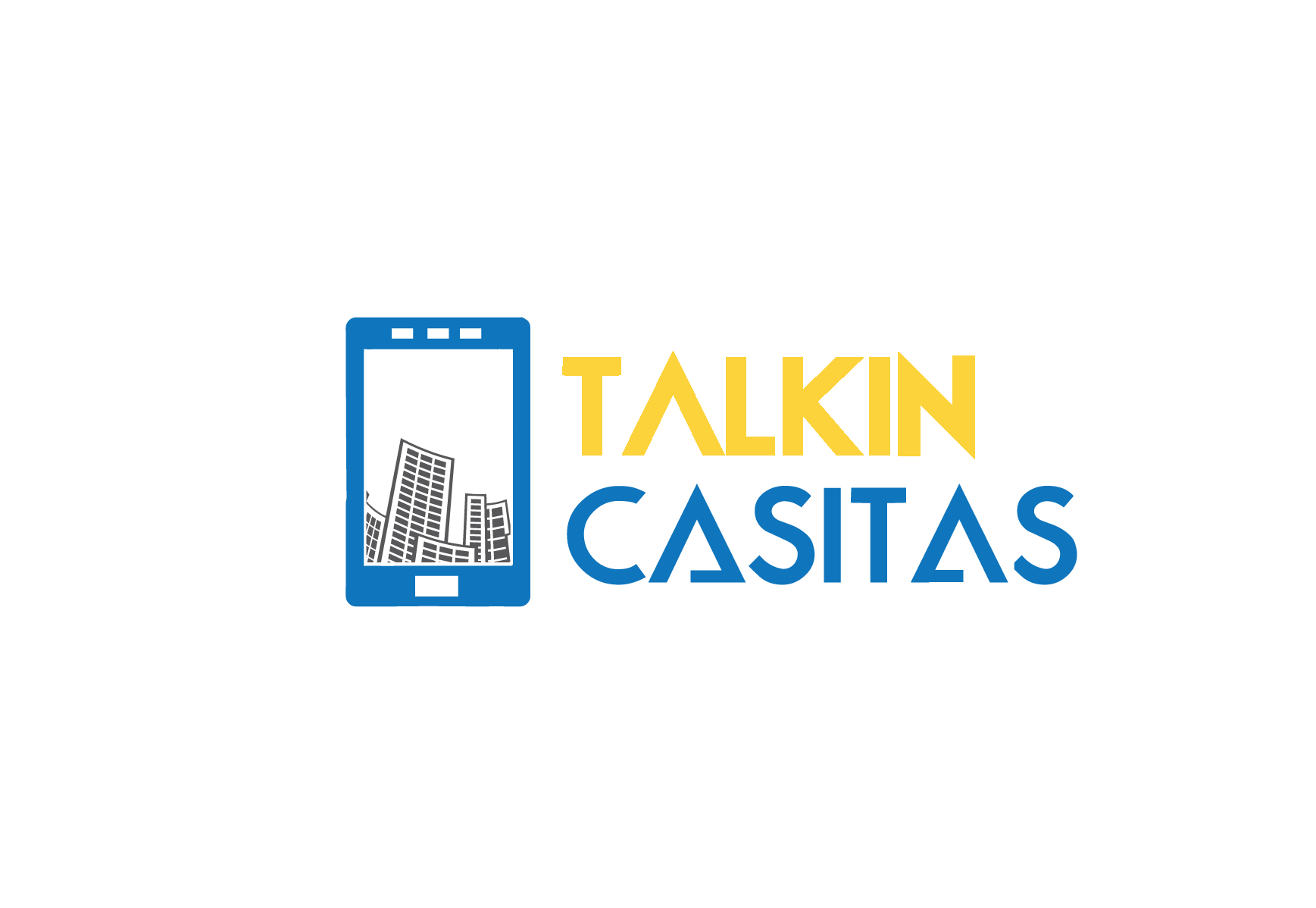 TC-Logo-color-update