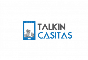 talkin-casitas (1)