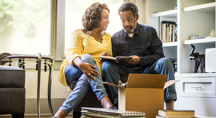 Thinking of Selling Your House? Now May be the Right Time | MyKCM
